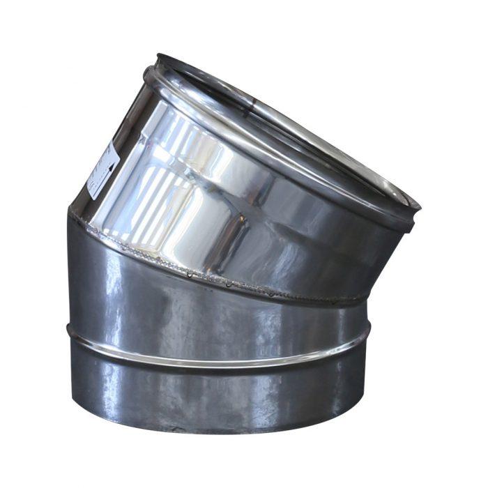 06 curva 30 acciaio inox 1of3