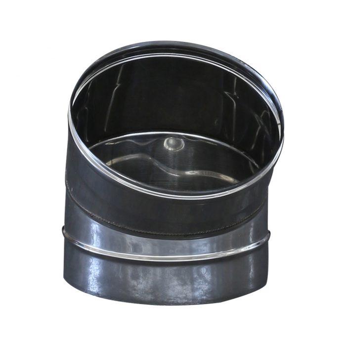 06 curva 30 acciaio inox 2of3