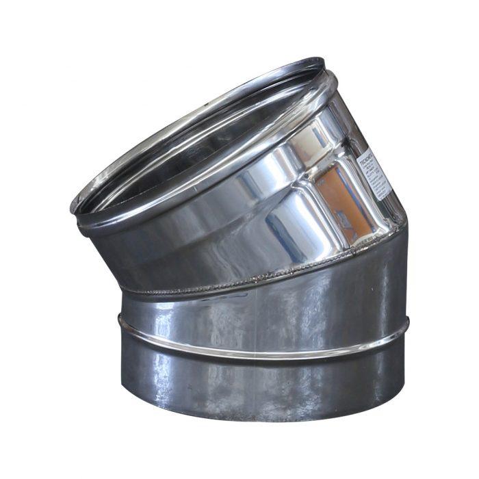 06 curva 30 acciaio inox 3of3
