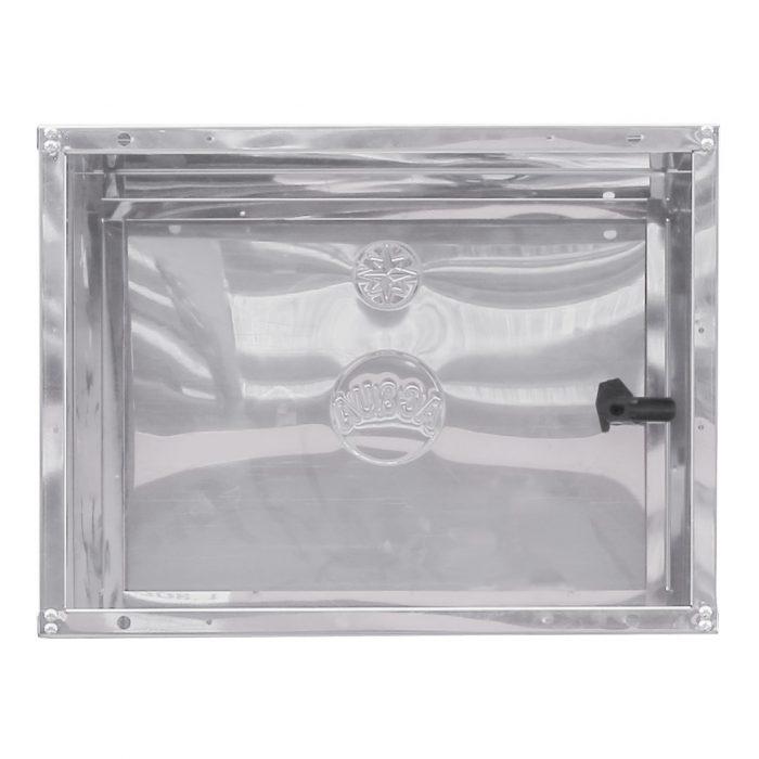 066 Cassetta contatore acqua inox 3