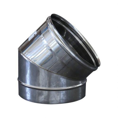 06b curva 45 acciaio inox 1of3