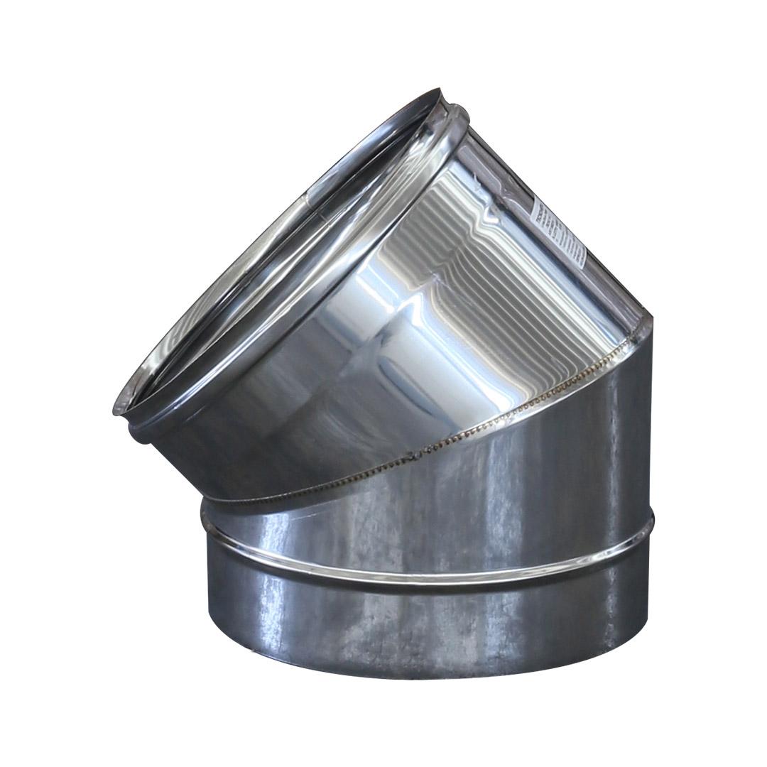06b curva 45 acciaio inox 3of3