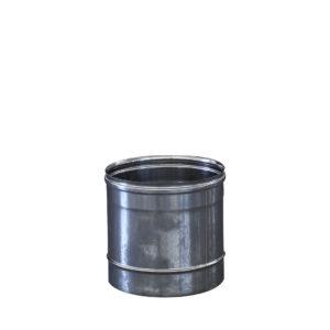art 03 tubo da 250