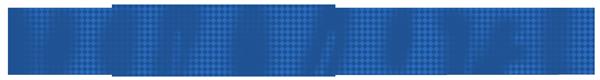 Tecnometal Logo